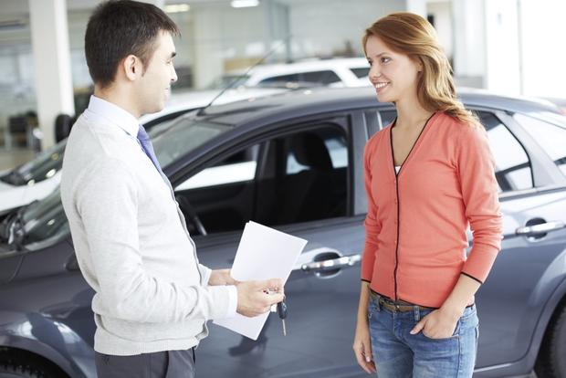 Are You Currently Car Smart? – Purchasing a Used Car – Auto Accessory Supply